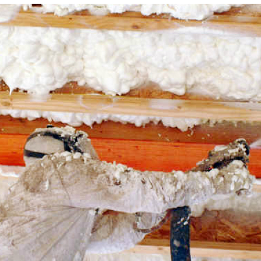 insulation-solutions-1-column-image-2