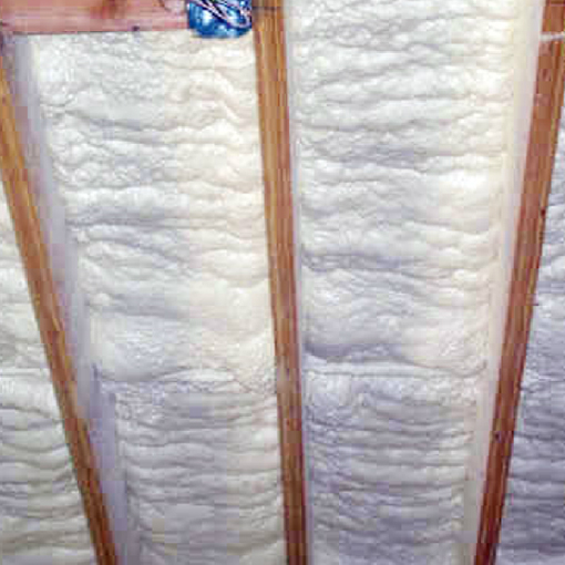 insulation-solutions-1-column-image-3